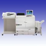 Драйвер RISO HC5500